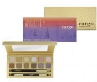 CARGO SUMMER IN THE CITY PALETTE x 1