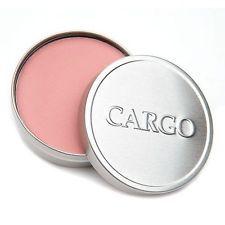 CARGO BLUSH - THE BIG EASY x 1