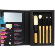 W7 BRUSH WITH ME SET x 2