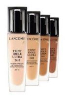 Lancôme - 'Teint Idole Ultra 24H' liquid foundation 01 x 3