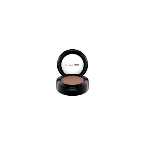 Mac Eyeshadow - Mulch Velvet x 1