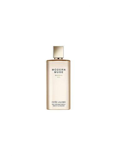 Estée Lauder Modern Muse Shower Gel, 200ml