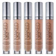 URBAN DECAY NAKED SKIN CONCEALER x 1 - EXTRA DEEP