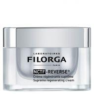 FILORGA NCTF - REVERSE Supreme regenrating cream 15 ml x 1