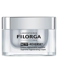 FILORGA NCTF - REVERSE Supreme regenrating cream 15 ml x 1