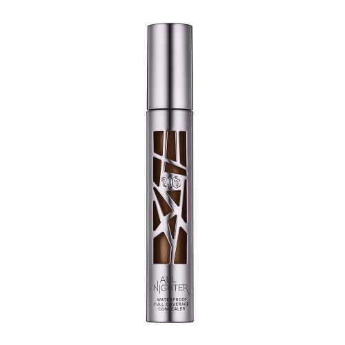 URBAN DECAY ALL NIGHTER Concealer - EXTRA DEEP x 3