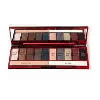 YBF POSH & PORTABLE PALLETTE - beYOUtiful GETAWAYx 1