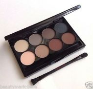 YBF EIGHT EYE SSENTIALS TIMELESS SHADOW COLLECTION