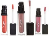 YBF Fall In Love LIP GLOSS Various Shades x 3