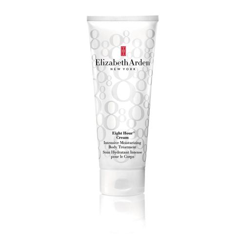 Elizabeth Arden Eight Hour Cream Moisturizing Body Treatment x 1