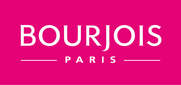 Wholesale Bourjois Cosmetics Image